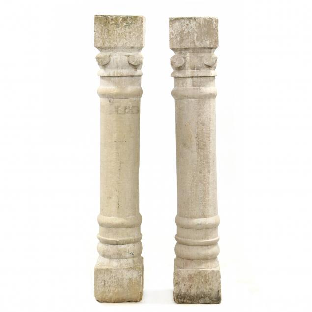 a-pair-of-architectural-carved-stone-ionic-columns