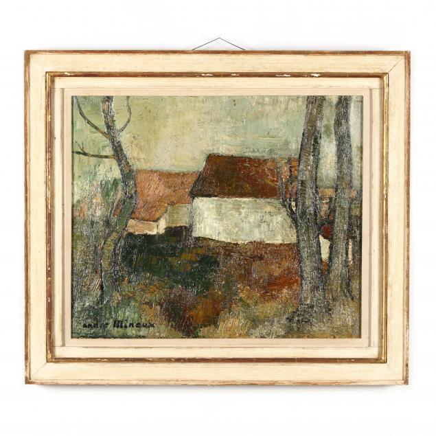 andre-minaux-french-1923-1986-i-paysage-i