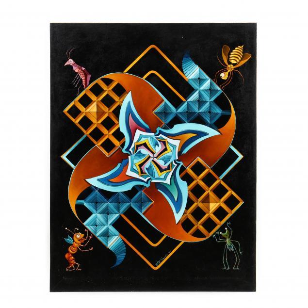 tatyana-shurtz-and-harrison-smith-i-reflections-of-a-pinwheel-i