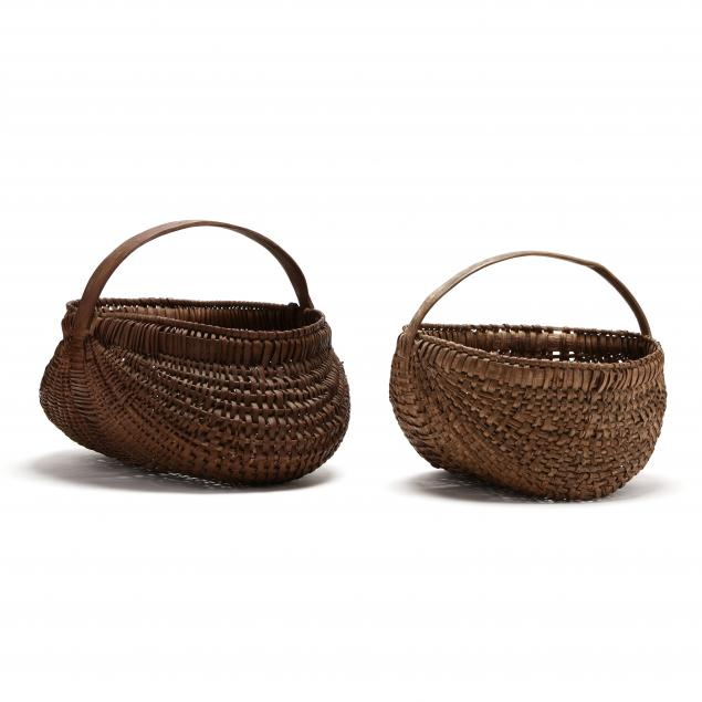 two-antique-buttocks-baskets