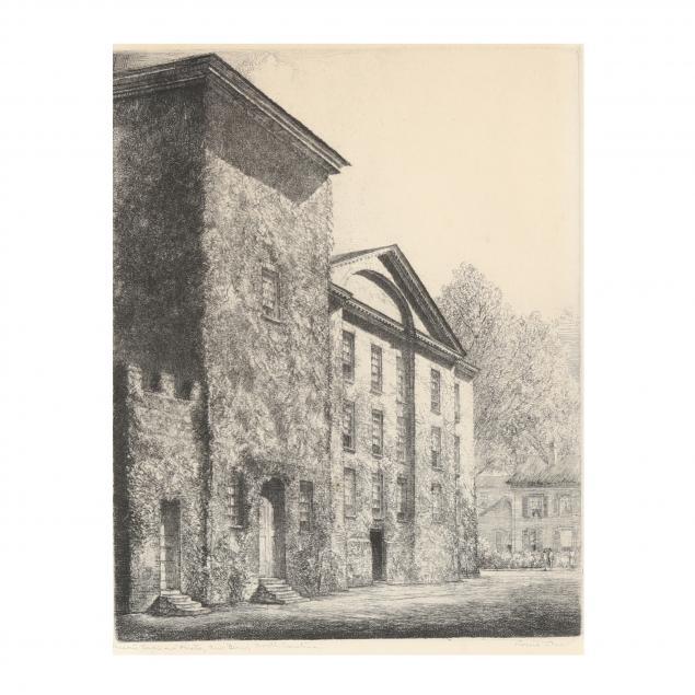 louis-orr-american-1879-1961-i-masonic-temple-new-bern-north-carolina-i