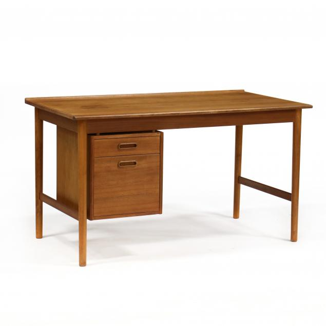 folke-ohlsson-sweden-1919-2003-model-541-teak-desk
