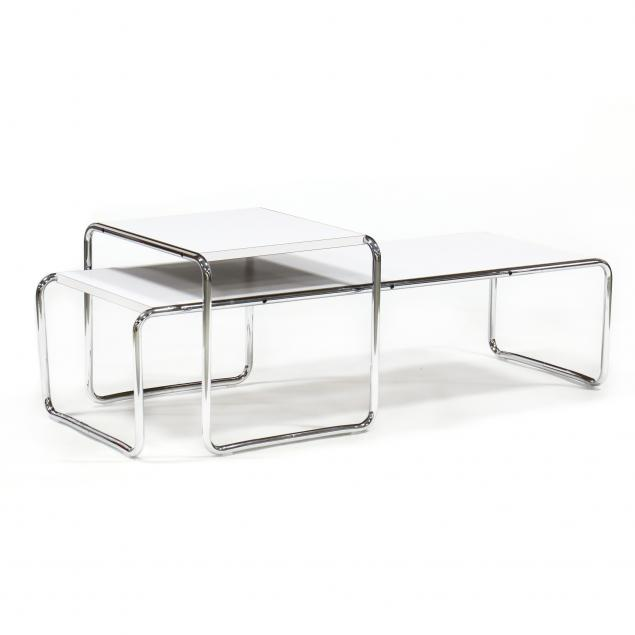 marcel-breuer-hungary-1902-1981-two-laccio-tables