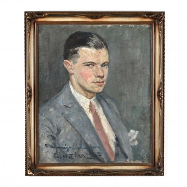 german-school-20th-century-portrait-of-a-businessman