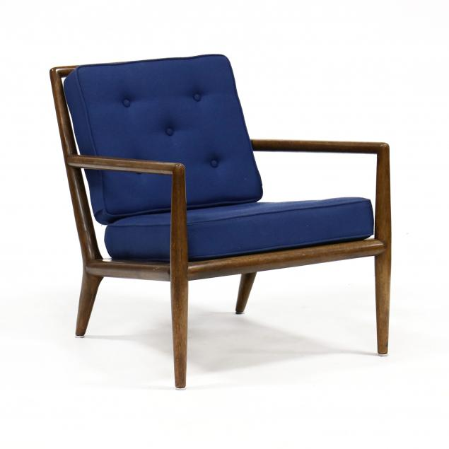 att-mel-smilow-american-1922-2002-mid-century-lounge-chair