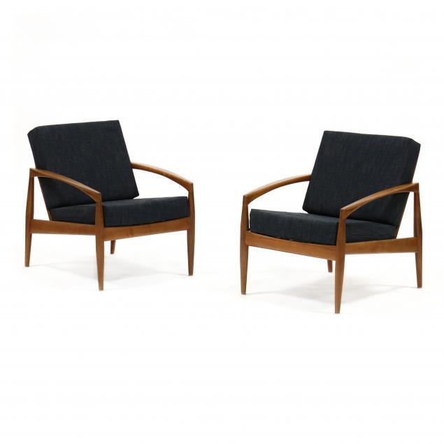 kai-kristiansen-denmark-born-1929-pair-of-i-paper-knife-i-lounge-chairs