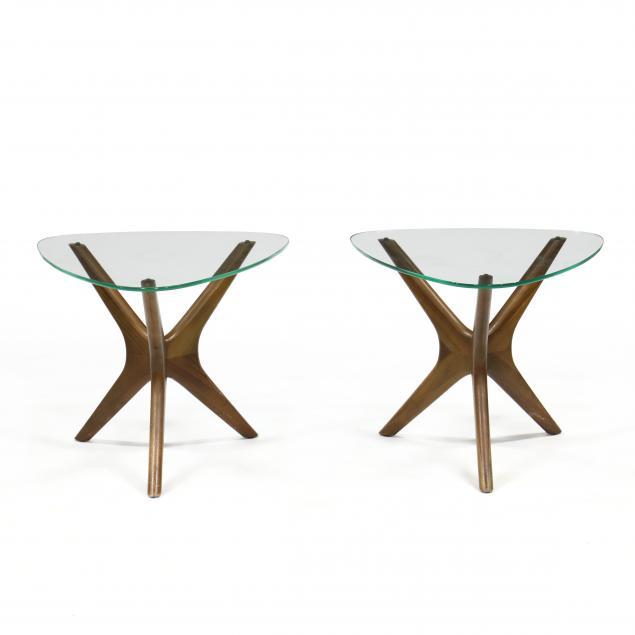 att-adrian-pearsall-american-1925-2011-pair-of-i-jacks-i-side-tables