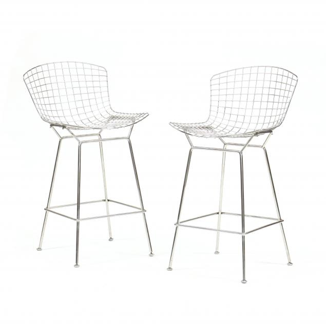 after-harry-bertoia-pair-of-wire-bar-stools