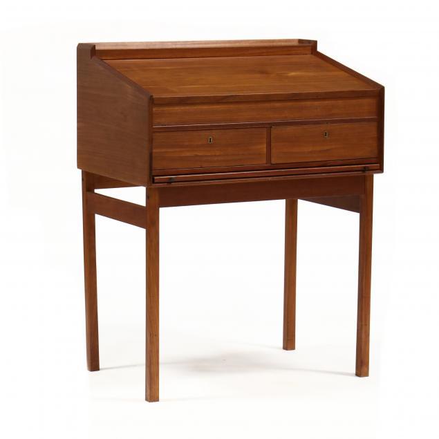 danish-modern-teak-standing-desk