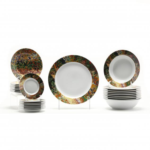 partial-set-of-sakura-i-vincent-i-china-dinnerware