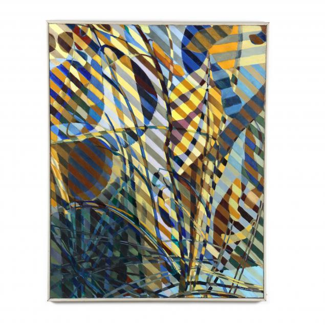 tran-gordley-american-1932-2006-untitled