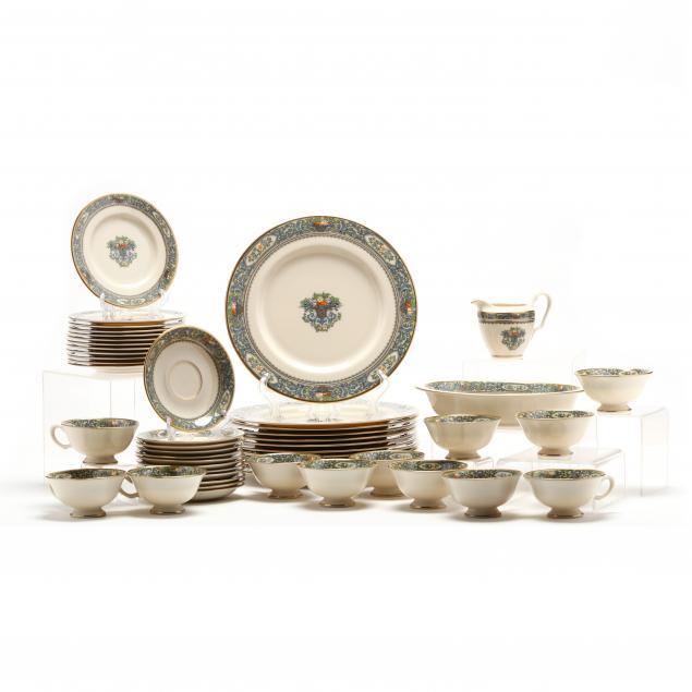 partial-set-of-lenox-i-autumn-i-china-dinnerware