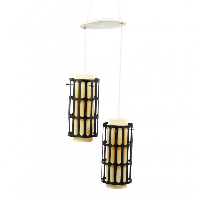 lightolier-vintage-pendant-lights
