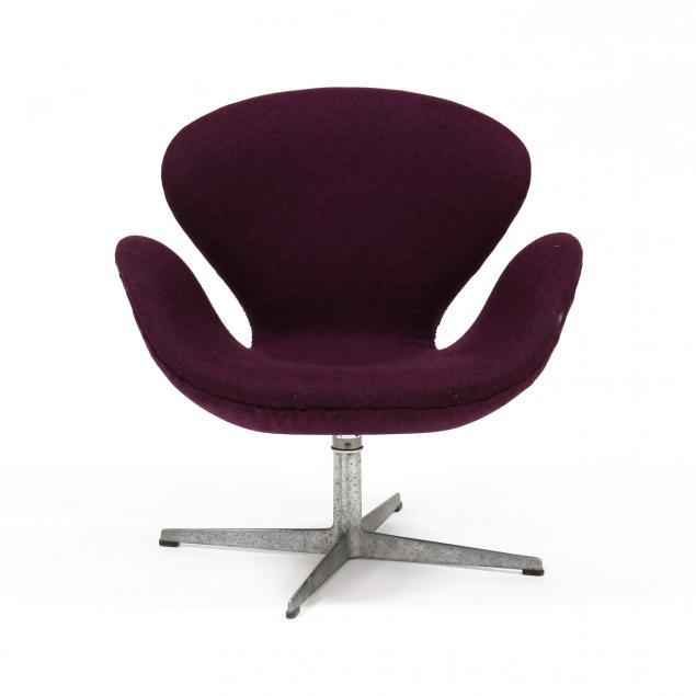 arne-jacobsen-denmark-1902-1971-swan-chair