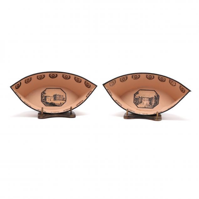 pair-of-antique-continental-elliptical-toleware-trays