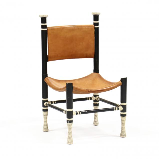 vintage-thebes-side-chair