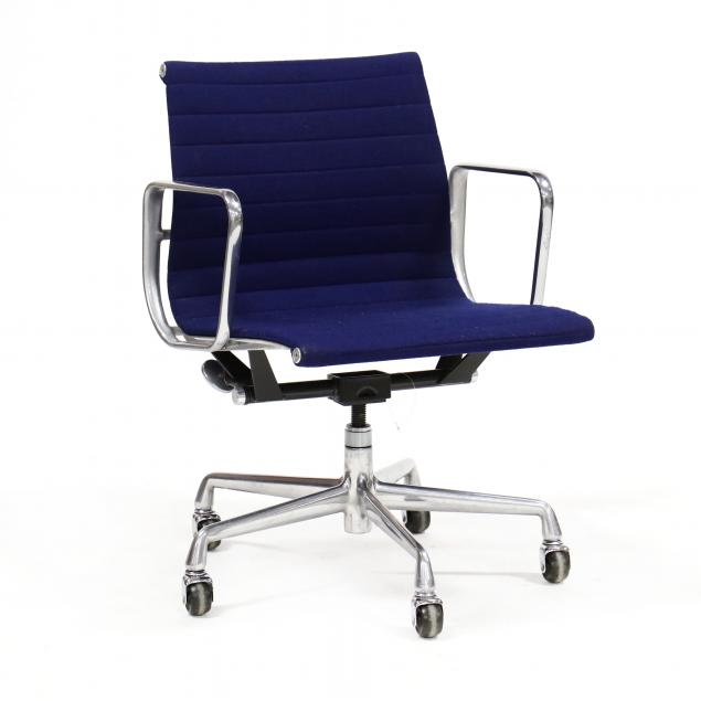 charles-and-ray-eames-i-management-chair-i