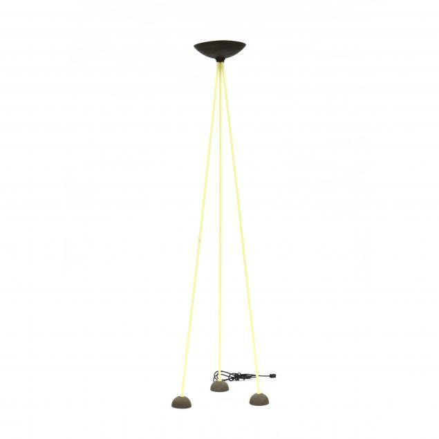 koch-lowy-memphis-i-footsteps-i-floor-lamp