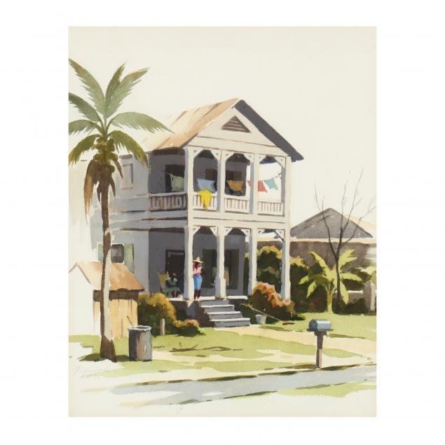 irwin-greenwood-american-1893-1969-key-west-florida