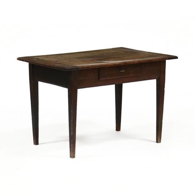 a-southern-low-oak-work-table