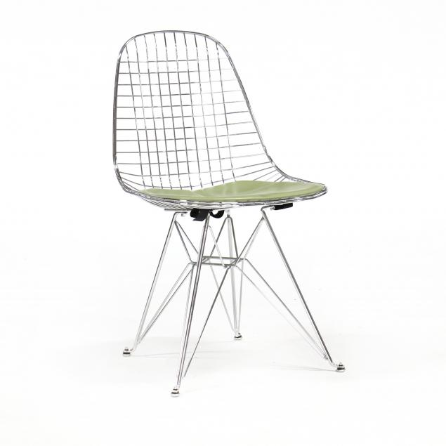 after-charles-and-ray-eames-wire-shell-chair