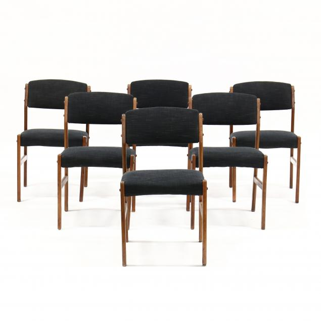 set-of-six-danish-modern-teak-dining-chairs