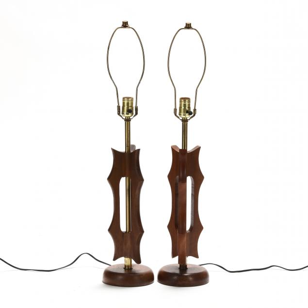 pair-of-adrian-pearsall-style-table-lamps