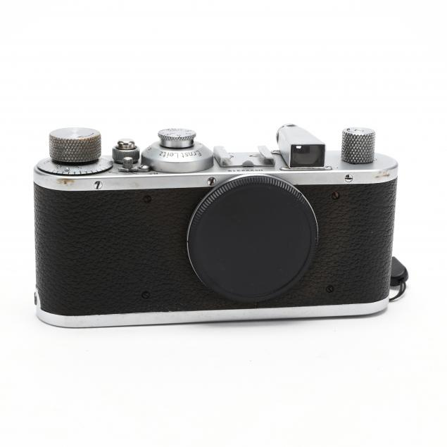 vintage-leica-d-r-p-leitz-wetzlar-camera-body