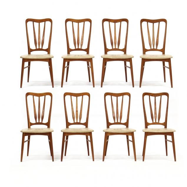 niels-koefoed-set-of-eight-i-ingrid-i-dining-chairs