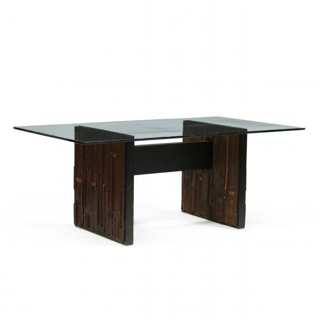 lane-brutalist-i-pueblo-i-dining-table