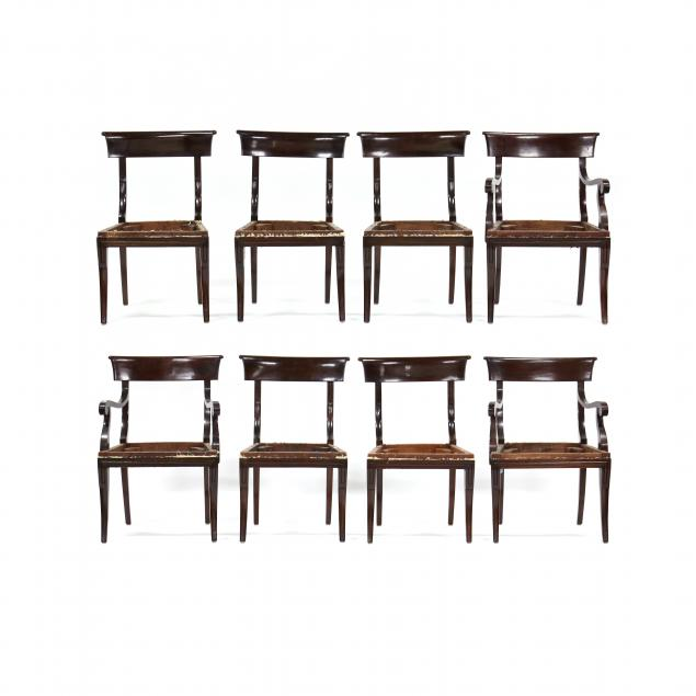 set-of-eight-klismos-mahogany-dining-chairs