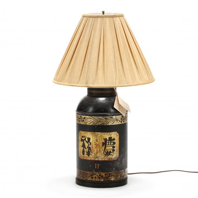 a-tole-tea-canister-table-lamp
