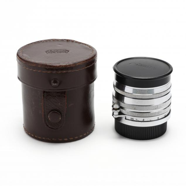 vintage-cannon-50mm-f1-8-rangefinder-lens