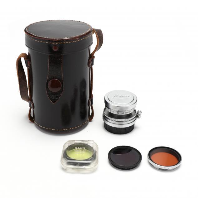 leica-leitz-wetzlar-summitar-1-2-f-5-cm-lens-and-filters