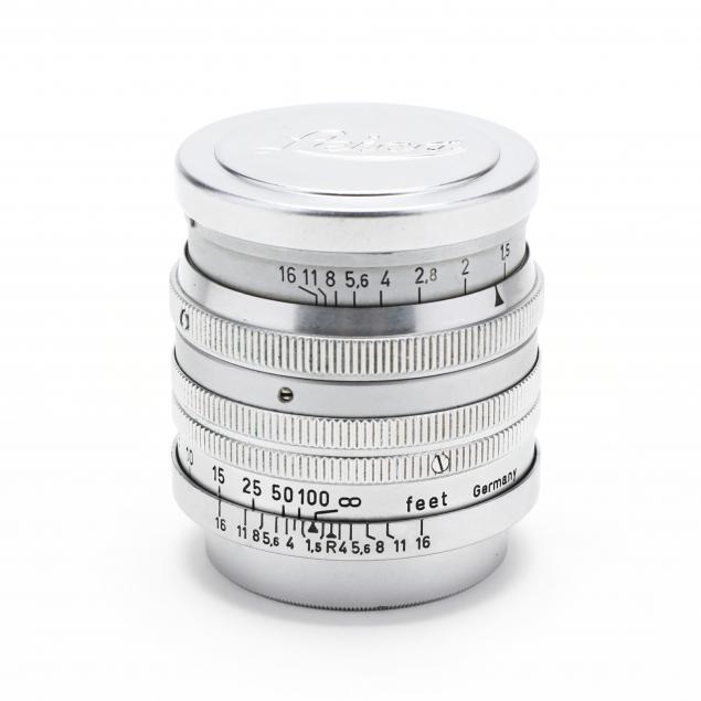 leica-leitz-wetzlar-summarit-1-1-5-f-5-cm-lens