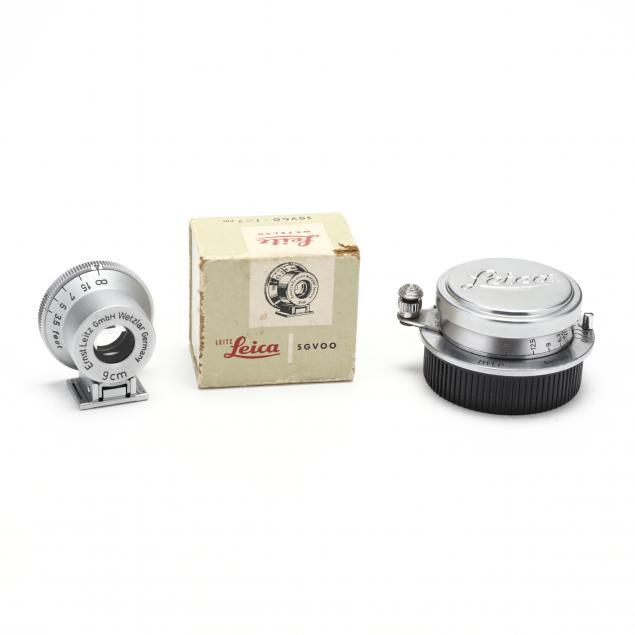 leica-leitz-elmar-mtr-f-3-5cm-1-3-5-lens-and-9cm-viewfinder