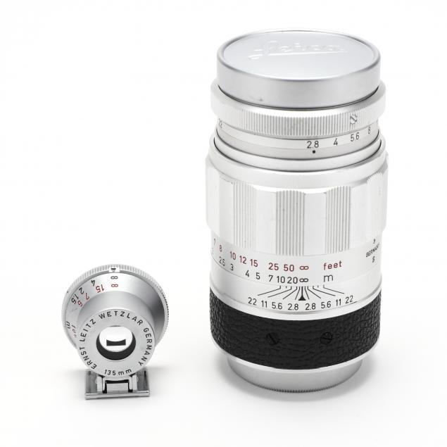 leica-leitz-wetzlar-elmarit-f-2-8-90mm-lens-with-135mm-viewfinder
