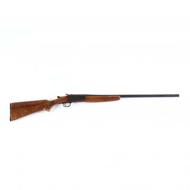 stevens-model-94f-single-barrel-20-gauge-shotgun