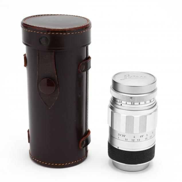 leica-leitz-wetzlar-elmarit-f-2-8-90mm-lens