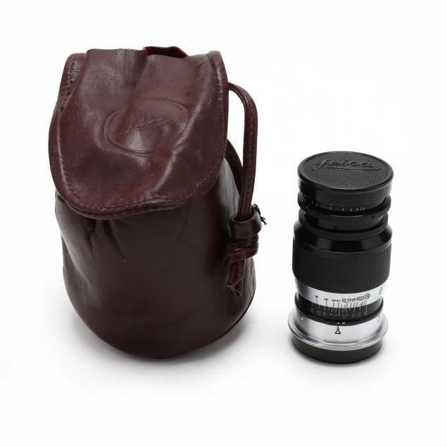 leica-leitz-wetzlar-elmar-9cm-f4-90mm-lens