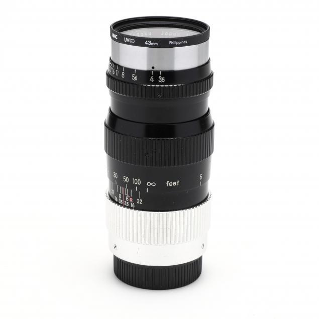 nippon-kogaku-nikkor-q-f3-5-13-5-cm-rangefinder-lens