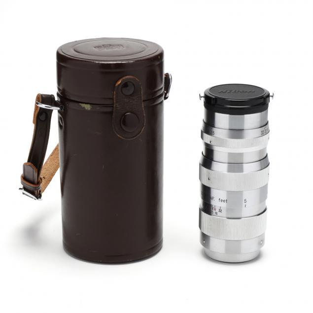 nippon-kogaku-nikkor-q-c-f3-5-13-5-cm-rangefinder-lens