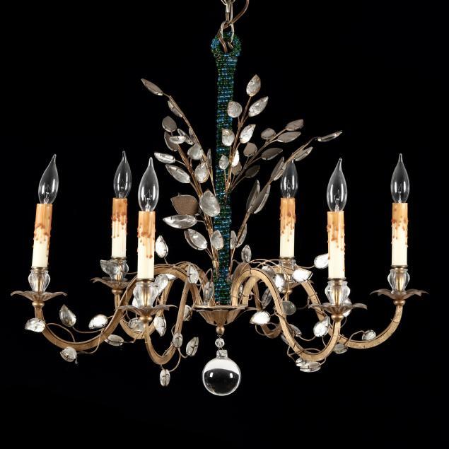 bagues-style-vintage-chandelier
