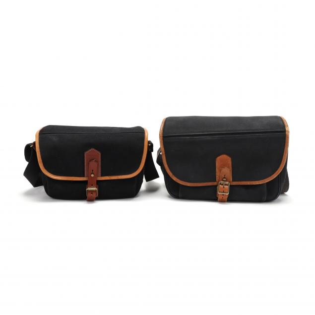 two-fogg-camera-bags-with-straps