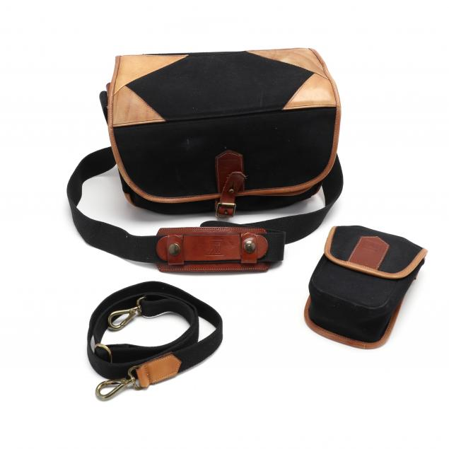 fogg-camera-bag-pouch-and-extra-strap