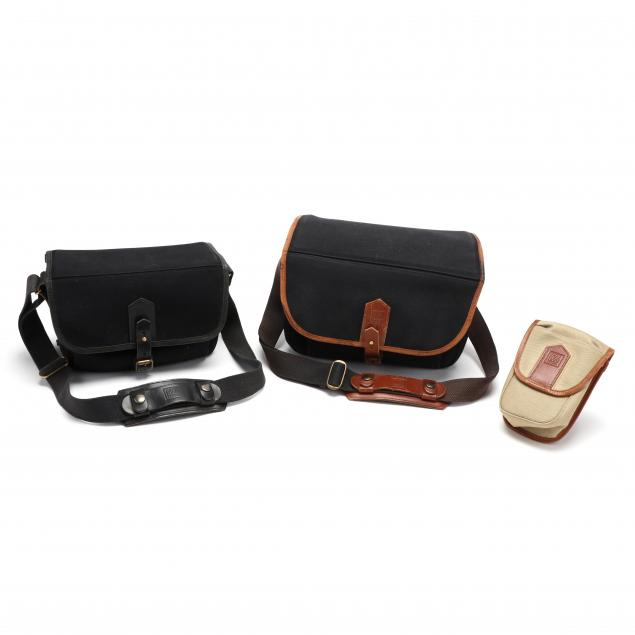 two-fogg-camera-bags-and-a-fogg-pouch