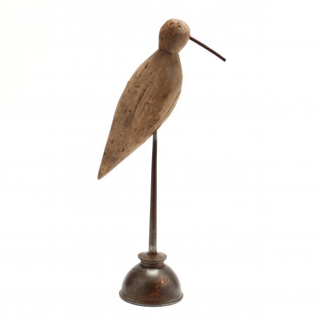 irvin-morris-clothes-pin-shorebird