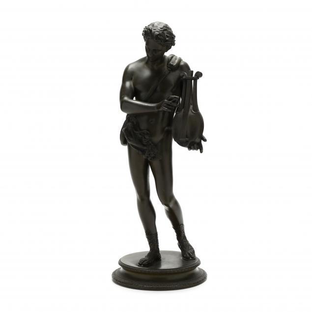 grand-tour-bronze-statuette-of-orpheus-or-apollo