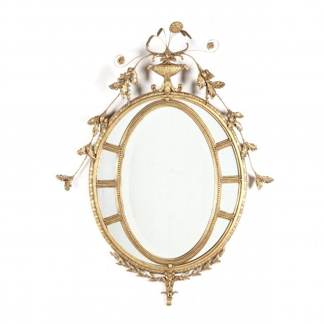 friedman-brothers-adams-style-oval-mirror
