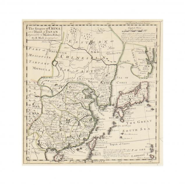 moll-herman-i-the-empire-of-china-and-the-island-of-japan-i